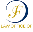 Logo - Donna Furey Elder Law Attorney