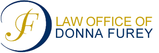 Donna Furey Elder Law Attorney - Logo